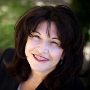 Denise Santangelo's Profile Photo