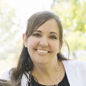 Melissa Kessler's Profile Photo