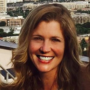 Mary Toussaint's Profile Photo