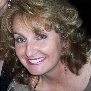 Terri Sage's Profile Photo