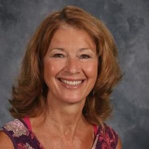 Pam Fioritto's Profile Photo