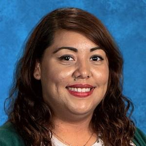 Zuleima Baquedano's Profile Photo