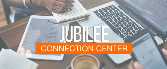 Jubilee Connection Center