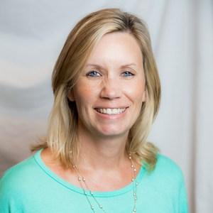 Jolene Ericsson's Profile Photo
