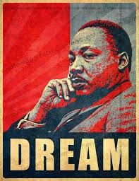 MLK.jpeg