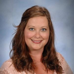 Heather Caudill's Profile Photo
