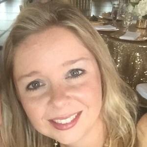 Haley Burke's Profile Photo