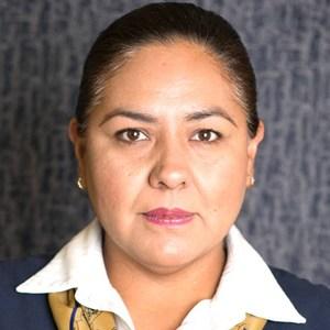 María Pérez Arias's Profile Photo