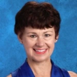 Jane Woerner's Profile Photo