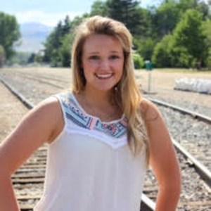 Kellie Hewitt's Profile Photo