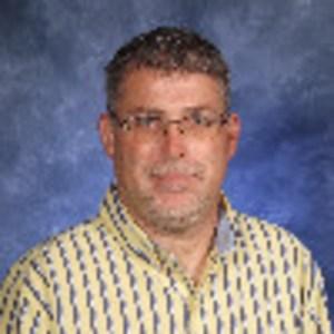 Greg Sinn's Profile Photo