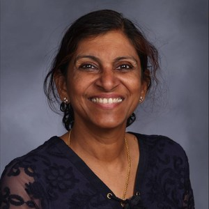 Bhavani Venkataramanan's Profile Photo