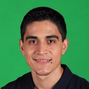 Kenny Cuevas's Profile Photo