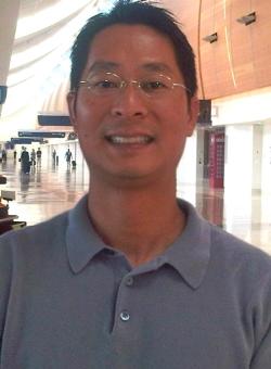 An Nguyen.jpg