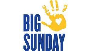 Big Sunday.jpg