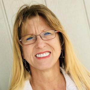 Sheila Roberson's Profile Photo