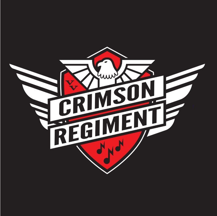 Crimson Regiment