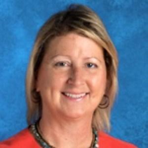 Jill Grosh's Profile Photo