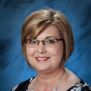 Karen Bowler's Profile Photo