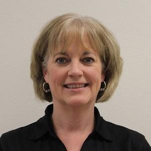 Teresa Hopping's Profile Photo