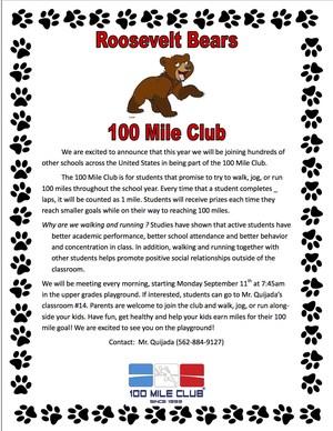 roosevelt 100 mile club 2017.jpg
