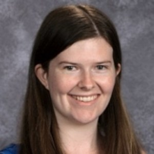 Sarah Devlin's Profile Photo