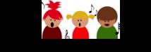 Kindergarten Holiday Concert
