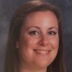 Vickie Davis's Profile Photo