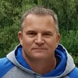 Bill Birinyi's Profile Photo