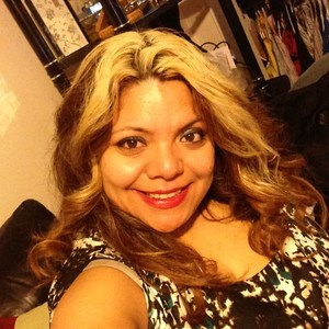 Betty Garcia's Profile Photo