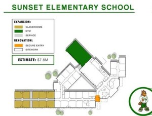 Sunset Project.JPG