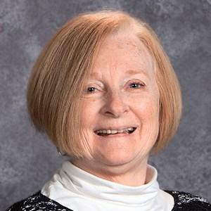 Deborah Leppert's Profile Photo