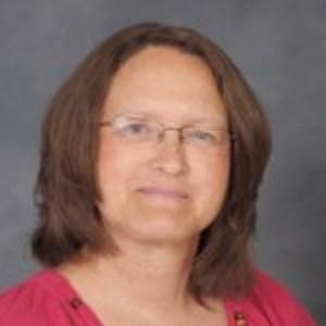 Donna Camp's Profile Photo