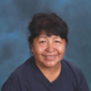 Irene De La Cruz's Profile Photo