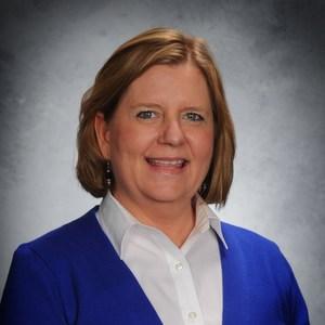 Patricia Debrow's Profile Photo