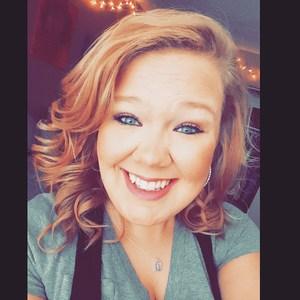 Chelsea Harral's Profile Photo