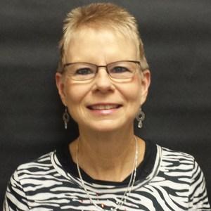 Patsy Weems's Profile Photo