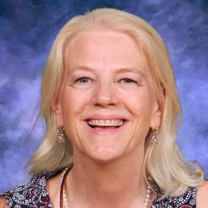 Katherine Stehr's Profile Photo