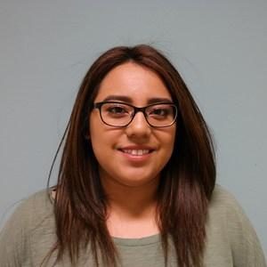 Jenny Chavez's Profile Photo