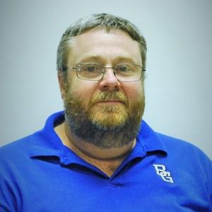 Richard Wiggins's Profile Photo