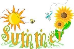 Summertime! Thumbnail Image