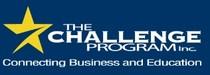 Challenge Program