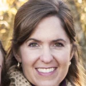 Alison Healey's Profile Photo