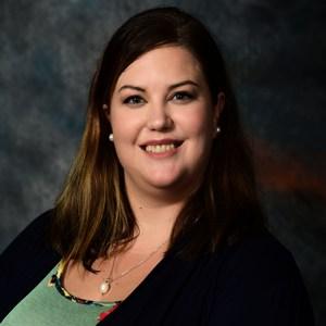 Amanda Hargis's Profile Photo