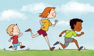 children-running-clipart-16.jpg