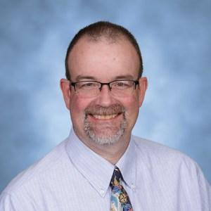 Peter Majask's Profile Photo
