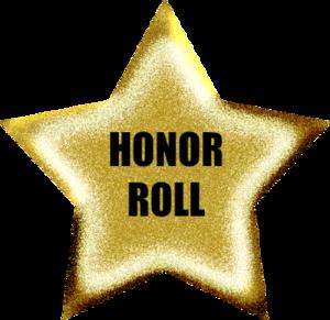 HonorRollStar.png