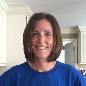 Jennifer McCoy's Profile Photo