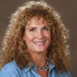 Suzanne Woods's Profile Photo