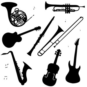 musical-instruments-clipart.jpg